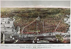 Currier & Ives Brooklyn2.jpg