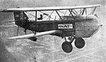 Curtiss Falcon mailplane L'Air August 15,1929.jpg