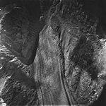 Cushing Glacier, valley glacier terminus, August 22, 1979 (GLACIERS 5368).jpg
