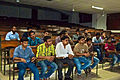 Cuttack Odia Workshop 2012March31-2.jpg