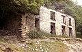 Cwm Rheidol Mine building - geograph.org.uk - 613720.jpg
