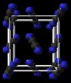 Cyanogen-unit-cell-B-3D-balls.png