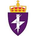 Cyberingeniørskolen ved Forsvarets Høgskole.jpg