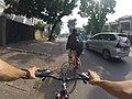 Cyclist Moment.jpg