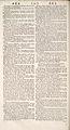 Cyclopaedia, Chambers - Volume 1 - 0057.jpg