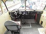 Czech Raildays 2015, Praga RND 28 (07).jpg