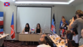 Czech and DPR delegation press conference in Ostrava.png