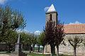 D'Huisson-Longueville IMG 2435.jpg