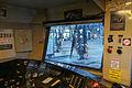 Dépôt-de-Chambéry - Rotonde - BB22213 - 20131103 151005.jpg