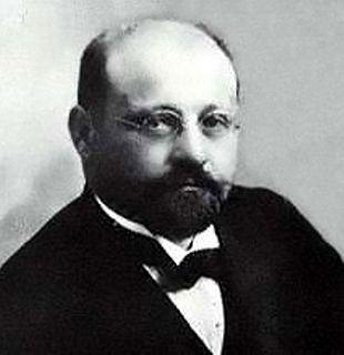 Miksa Déri Hungarian electrical engineer