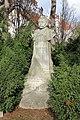 Döbling - Joseph-Wessely-Denkmal.JPG