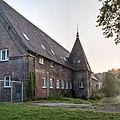 Dülmen, Buldern, Schloss Buldern -- 2016 -- 2626-32.jpg