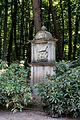 Dülmen, Dernekamp, Doppelbildstock -- 2015 -- 7313.jpg