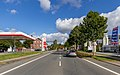 Dülmen, Halterner Straße -- 2012 -- 8648.jpg