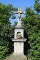 Düren-Arnoldsweiler Denkmal-Nr. 13-007, Trierer Straße 77 (354).jpg