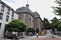 Düsseldorf (DerHexer) 2010-08-13 097.jpg