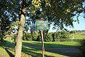 Düsseldorf - Auf der Lausward - Golfplatz 06 ies.jpg