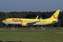 800 boeing tuifly sitzabstand 737 Sitzabstand: So