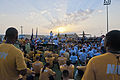 D-Day Remembrance Run held in Horn of Africa 140606-F-BD327-437.jpg