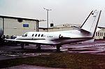 D-IMLN Cessna Citation CVT 21-09-77 (29764922052).jpg
