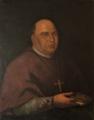 D. Joaquim Borges de Figueiroa (Arquidiocese de Mariana).png