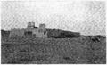 D219- ruines de karakorum - liv3-ch09.png