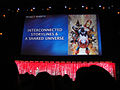 D23 Expo 2011 - Marvel panel - Interconnected Storylines & a Shared Universe (6080861455).jpg