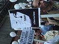 DADVSI protest 07911.jpg