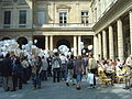DADVSI protest 07938.jpg