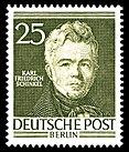 DBPB 1952 98 Karl Friedrich Schinkel.jpg