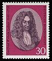DBP 1966 518 Gottfried Wilhelm Leibniz.jpg