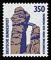 DBP 1989 1407 Externsteine Horn-Bad Meinberg.jpg