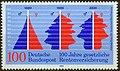 DBP 1989 1426-R.JPG