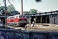 DB 210 002-2.jpg