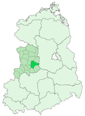 DDR-District-Magdeburg-Kreis-Burg.png