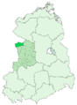 DDR-Bezirk-Magdeburg-Kreis-Salzwedel.png
