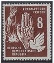 DDR-Briefmarke Frieden 1950 8 Pf.JPG