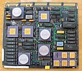 DEC-VAX-KA820AA-CPU.jpg