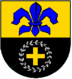 Coat of arms of Aldenhoven
