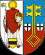 Dionysius von Paris