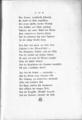 DE Poe Ausgewählte Gedichte 69.png