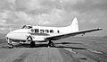 DH Dove Sinlair Oil Company (4496191492).jpg