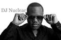 DJ Nuclear bw pix.png