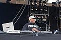 DJ Preemo - Gods of Rap Tour 2019 - Berlin (3 von 6).jpg