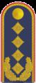 DL341-General.png