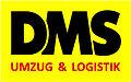 DMS Logo rgb 230x144px.jpg