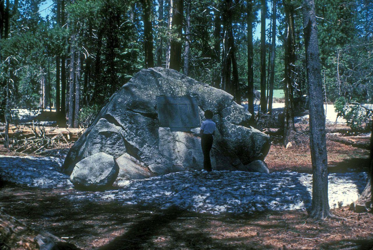 File Donner Memorial State Park California Jpg