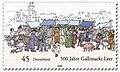 DPAG 2008 500 Jahre Gallimarkt Leer.jpg