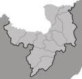 DPRK2006 Ryanggang counties.PNG
