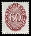 DR-D 1928 122 Dienstmarke.jpg